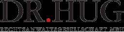 DR. HUG Rechtsanwaltgesellschaft mbH